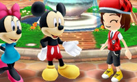 Article_list_disneymagicalworld