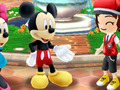 Hot_content_disneymagicalworld