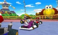 Article_list_mario_kart_ds_-_ds_-_feature
