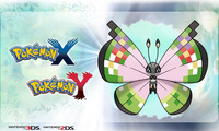 Article_list_pokemon-xy-fancypatternvivillon-169