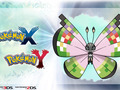 Hot_content_pokemon-xy-fancypatternvivillon-169