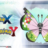 Pokémon X and Pokémon Y Screenshot - 1164577