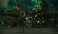 Article_list_wildstar_stalker