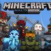 Minecraft: Xbox 360 Edition Screenshot - 1164598