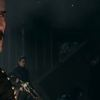 The Order: 1886 Screenshot - 1164600