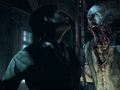 Hot_content_the_evil_within_gross