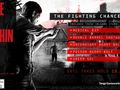 Hot_content_the_evil_within_pre-order