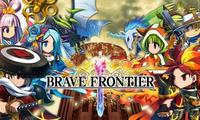 Article_list_brave-frontier