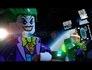 Gallery_small_lego_batman_3_jokerlexluthor_01__2_