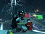 Gallery_small_lego_batman_3_batmanrobin_01__2_