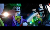 Article_list_lego_batman_3_jokerlexluthor_01__2_