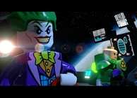 lego batman 3: beyond gotham joker