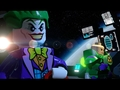 Hot_content_lego_batman_3_jokerlexluthor_01__2_
