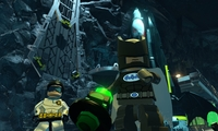 Article_list_lego_batman_3_batmansonarrobintechno_01__2_