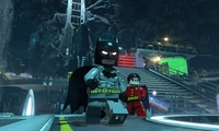 Article_list_lego_batman_3_batmanrobin_01__2_