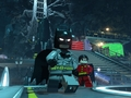 Hot_content_lego_batman_3_batmanrobin_01__2_