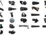 Gallery_small_battlefield_hardline_accessories