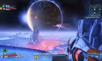 Article_list_borderlands_the_pre_sequel