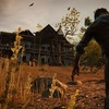 State of Decay Screenshot - State of Decay's Lifeline DLC will be available May 30th for $6.99
