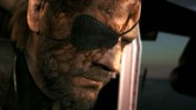 Hideo Kojima thinks that E3's Metal Gear Solid V trailer is going to be too tough to watch