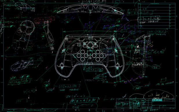 Screenshot - The Steam Controller has been delayed until 2015