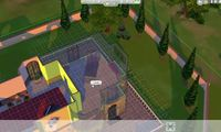 Article_list_the_sims_4_build_mode