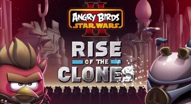 Article_post_width_angry_birds_star_wars_2_rise_of_the_clones