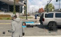Article_list_watch_dogs_screen