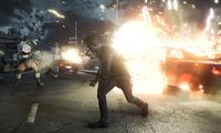 Article_list_quantum_break