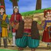 DRAGON QUEST VIII: Journey of the Cursed King Screenshot - 1164736