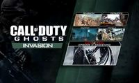 Article_list_call_of_duty_ghosts_invasion