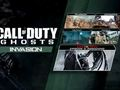 Hot_content_call_of_duty_ghosts_invasion