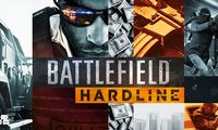 Article_list_battlefield_hardline