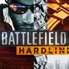 Battlefield: Hardline Screenshot - 1164750