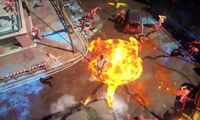 Article_list_sunset_overdrive_tnteddy
