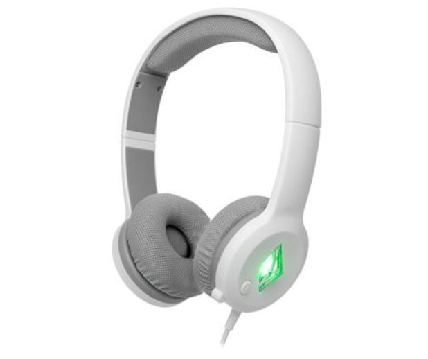 steelseries sims 4 gaming headset
