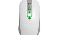 Article_list_steelseries_sims_4_mouse