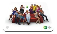 Article_list_sims_4_mousepad