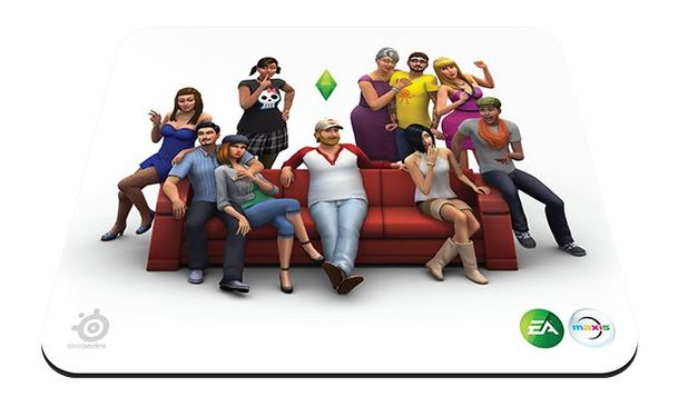 Sims 4 Mouse? Article_post_width_sims_4_mousepad