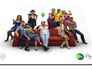 Gallery_small_sims_4_mousepad