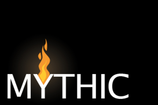 Article_post_width_mythic-entertainment