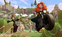 Article_list_disney_infinity_merida_maleficent