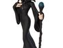 disney infinity 2.0 maleficent figure