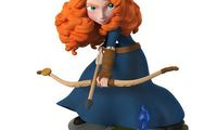 Article_list_disney_infinity_merida_figure