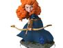 Gallery_small_disney_infinity_merida_figure