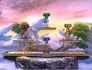 Super Smash Bros. Image
