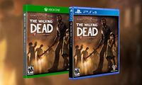 Article_list_the_walking_dead_xbox_one_ps4