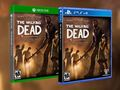 Hot_content_the_walking_dead_xbox_one_ps4