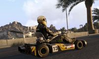 Article_list_arma_3_karts