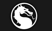 Article_list_mortal_kombat_logo